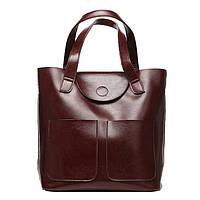 Покупаем модные сумки по выгодным ценам