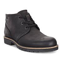 Мужские ботинки Ecco Jamestown 511224 02001