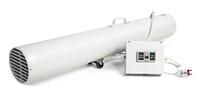 Озонатор воздуха промышленный, модель ОЗОН-20ТК, 20 грамм озона в час