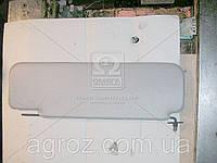 Козырек противосолнечный (покупн. ГАЗ) 3302-8204010-01