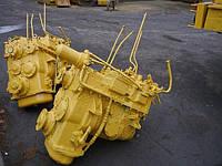 Коробка переключения передач (КПП) К-700,К-701,К-701А