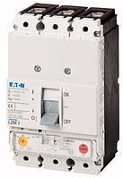 Выключатель автоматический LZMC1-A160-I (160А 36кА) Eaton (111897), фото 1