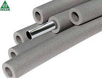 Трубная изоляция Thermaflex FRZ  Е 9 мм