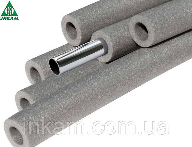 Трубная изоляция Thermaflex FRZ  Е 9 мм, фото 1