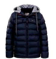 Куртки на мальчиков подростков 134 / 170