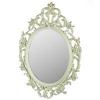 Оригинальное зеркало 59x84 см 060Z