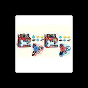 Конструктор 003-1-2 NinjaGo, спиннер