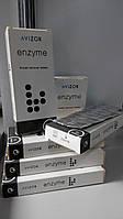 Таблетки для догляду за контактними лінзами Avizor, Enzyme