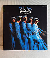 CD диск The Rubettes - We Can Do It