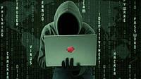 Исследователи нашли уязвимость в протоколе шифрования сетей Wi-Fi
