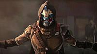 Destiny 2 получила релизный трейлер РС-версии