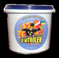 Очиститель дымоходов SP Nitrolen 1 кг