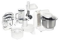 Кухонный комбайн Bosch MUM-4856 *