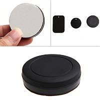 Магнитный держатель для смартфона, GPS навигатора, телефона