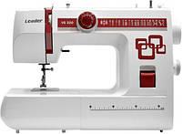 Электромеханическая швейная машина Leader VS-320