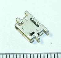 068 Micro USB Разъем гнездо смартфонов Sony Xperia M C1904 C1905  C2004 C2005 Doogee X5 X5Pro QUKITEL K6000