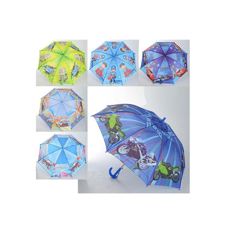 Зонтик детский MK 0871
