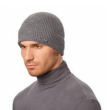 Модные мужские шапки оптом и в розницу