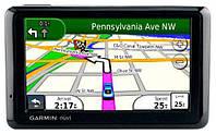 GPS навигатор Garmin Nuvi 1340LMT