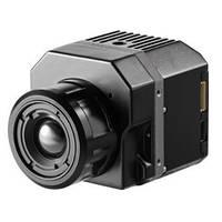 Тепловизор для квадрокоптера  FLIR Vue Vue 336: 6.8mm, <9Hz