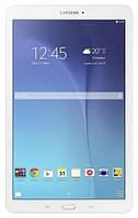 "Планшет Samsung Galaxy Tab E 9.6"" 3G White (SM-T561NZWASEK)"