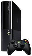 Игровая приставка Microsoft XBOX 360 500Gb Game