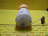 Бензонасос VDO, 228235045001Z, A2114702994,228-235-045-001Z,, фото 5