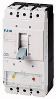Выключатель автоматический LZMN3-AE630-I (630А 50кА) Eaton (111969), фото 1