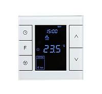 Терморегулятор M7.716 sensor /white