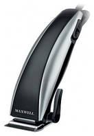 Машинка для стрижки Maxwell MW-2102