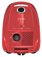 Пылесос Bosch BGL3B220 *