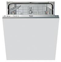 Посудомоечная машина Hotpoint-Ariston LTB4B019EU *