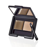 Гель для бровей - E.L.F. Studio Eyebrow Kit Light - 81301