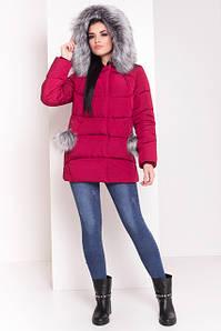 Женские куртки демисезонные, зимние, осенние, весенние, пуховики, парки