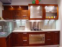 Кухня В десятку