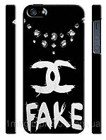 Чехол Fake для iPhone 5/5s