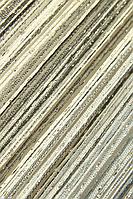 Шторы  нити  радуга  дождь №1+7+207(,белый, серый, графит)