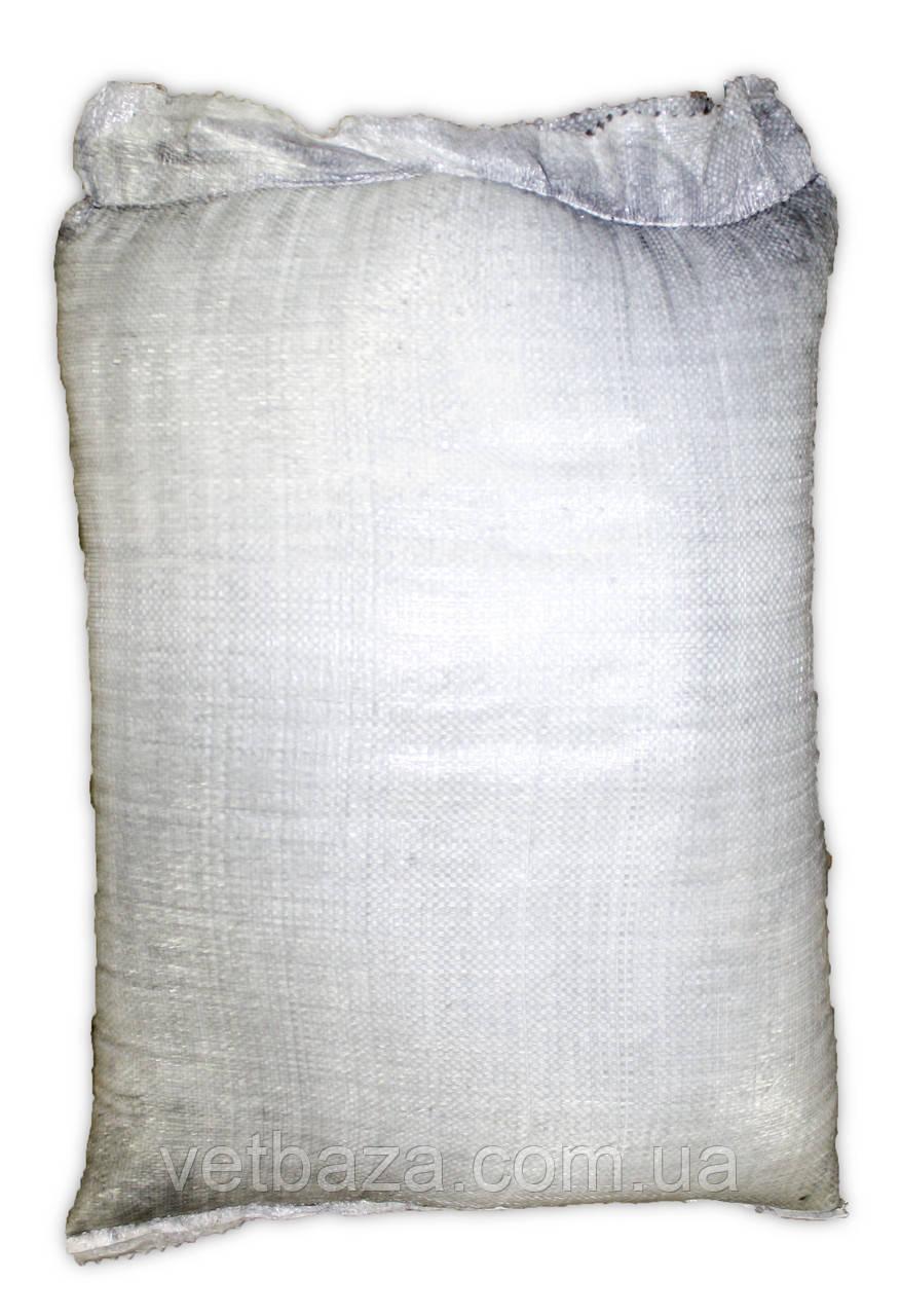 Семена Люцерна 25 кг (мешок), магниченная FAZENDA