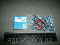 Подшипник 180201 (6201-2RS) (DPI) генератор ВАЗ, ГАЗ, ЗАЗ 180201