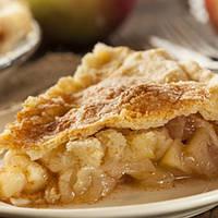 TPA Apple Pie Яблочный пирог 5 мл