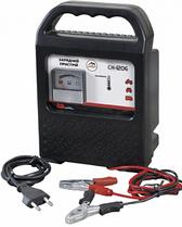 Зарядное устройство  Vulkan CH1206 12В 20-80Ah