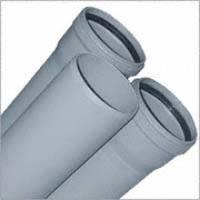 Труба ПП для внутренней канализации д.110*2,0 L=2м