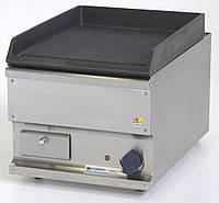 Поверхность жарочная электрическая Kogast EZ40R