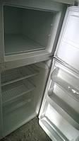 Холодильник двухкамерный Privileg gmbh90762