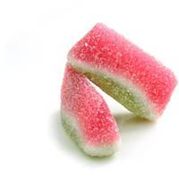 TPA Watermelon Candy Конфеты со вкусом арбуза 5 мл