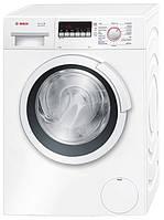Стиральная машина Bosch WLK2027TPL *