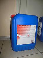 Oxidan  Special 150 - Средство с дезинфицирующим эффектом на основе надуксусной кислоты