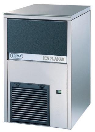 Ледогенератор Brema GB901A