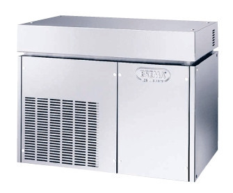 Льодогенератор Brema Muster 250A