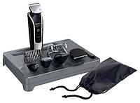 Триммер для бороды и усов Philips QG3371/16 *